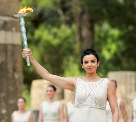 olympic-torch-lighting-ceremony-london-2012-2.jpg