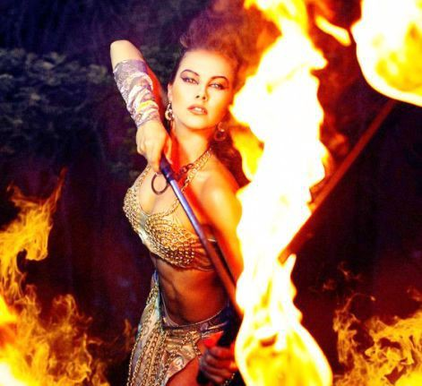ab78a083423564d033230dc6bf0ad7eb--fire-dancer-fantasy-photography.jpg