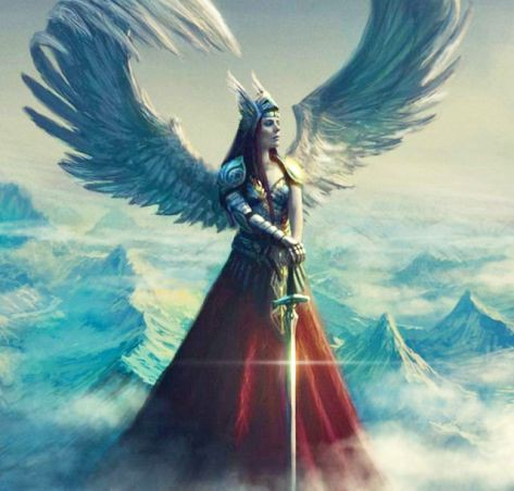 a1dc10ba58ce7f1f7bb53e9658bac2ad--warrior-angel-angel-art.jpg