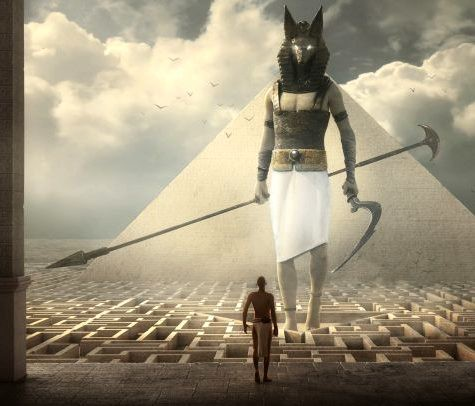 580397-warrior-dofresh-egypt-illustration-anubis-pyramid-fantasy_art-artwork-748x421.jpg